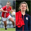 'It's the right thing for me to do at the right time' - Dual star Noonan puts full focus on soccer for now
