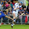 No doubt about it: Walsh, Waterford ready for Cork battle