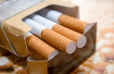 Revenue seize three million illegal cigarettes at Rosslare port