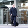 Former Anglo CEO David Drumm released from prison