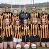 'It's hopefully the start of a fairytale story' - Kilkenny ladies football team set to return