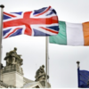 When should the UK call a border poll in Ireland? Calls for clarity on this 'quite remarkable' question
