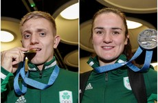 Path to Tokyo changes for Irish boxers as global Olympic qualifier is cancelled