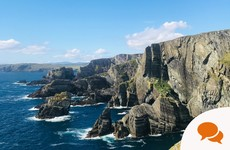 Opinion: No foreign travel this year? All is not lost, Ireland has a lot to offer