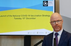 'Nothing was run by us before list was published': Some official vaccination centres claim deals haven't been finalised