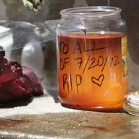 Colorado suspect 'was seeing university psychiatrist' before massacre
