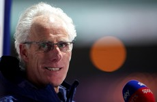 Mick McCarthy hails Cardiff and on-loan Liverpool player amid remarkable resurgence