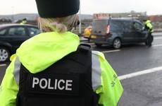 Three men arrested over loyalist gathering in east Belfast
