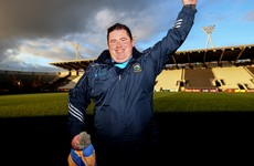 'That was really driving me mad' - how Munster champs Tipp turned their season around