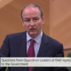 Destruction of Mother and Baby Home tapes represents 'an imbalance of power', Dáil hears