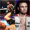 Belfast's Cacace to headline as Frampton's bid for history is pushed back due to minor injury