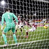 Awkward night for Brady as Burnley and Fulham finish all square