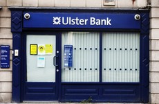 Government to explore creating a 'third force' in Irish banking if Ulster Bank exits Irish market, says Varadkar