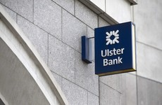 Ulster says go: Bank's decision to exit was in the wind — but why is it happening now?
