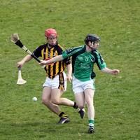 Kilkenny v Limerick - All-Ireland SHC quarter-final match guide