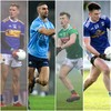 9 awards for Dublin as 2020 All-Star football team is named