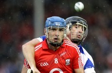 Cork v Waterford  - All-Ireland SHC quarter-final match guide