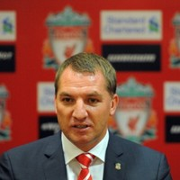 Blueprint: Rodgers presents 180-page LFC vision to Henry