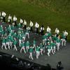 Team Ireland shaken by alleged betting scandal