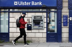 'No need to panic': How will the Ulster Bank wind down affect customers?