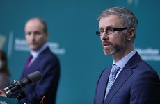 O'Gorman says Mother and Baby Homes Commission *may* be able to retrieve recordings