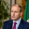 'Nothing set in stone': Amid backlash over messaging, Martin says easing of measures will be constantly reviewed