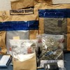 Two arrested after €80,000 worth of cannabis seized at a property in Co Mayo
