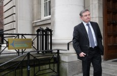 Civil service pay rises to be linked with stricter performance reviews
