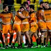 Argentina approach Pro14 over Jaguares potentially joining competition, but from Spain