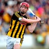 Mullen nominated as new Kilkenny senior hurling captain for 2021 season