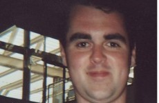 Appeal for missing Portrush man Dean Patton