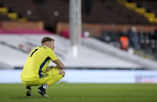Sheffield United look doomed after latest loss