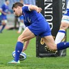 France star Dupont ruled out of Scotland clash following Covid positive