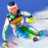 Irish Winter Olympics hopeful seals top 25 finish at Skiing World Championships