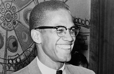Malcolm X's family demand new murder investigation following allegations of FBI involvement