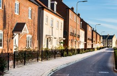 What makes a great street or estate? How to spot a hidden gem - and the red flags to avoid