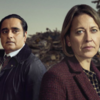 The Remote: Unforgotten returns, some German dystopia and newish Dylan Moran stand-up