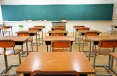 Gardaí investigating if school withheld information about alleged sexual assault of student