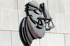 Former solicitors who created fake identities and wore disguises to defraud banks jailed