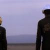 French music duo Daft Punk announce split
