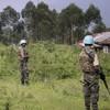 Italian ambassador to Democratic Republic of Congo killed in gun attack