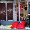 'A systems accelerant': Pandemic prompted more single rooms in homeless accommodation