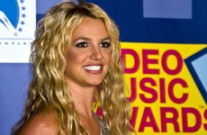 Your evening longread: Britney Spears and the 'trap' of fame