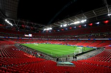Full house hope for Wimbledon and Euro 2020 games as way paved for return of fans to sport