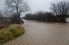 Flooding in Cork, Kerry and other areas following Status Orange rainfall warnings