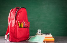 Back to school: What are we expecting about plans for the reopening of education?