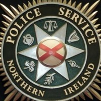 Two PSNI officers arrested following 'corruption' investigation