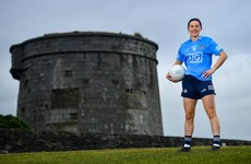 Retirement decision still lingering for Dublin star but AFLW move off the cards...for now