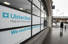 Ulster Bank boss apologises to staff following months of uncertainty about future of jobs