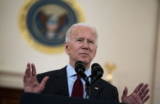 Two more Biden cabinet nominees confirmed, but another pick faces mounting opposition